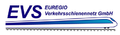 Logo EUREGIO Verkehrsschienenetz GmbH neu.png