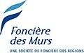 Logo Foncière des Murs 2008.jpg