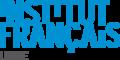 Logo IF Lybie.png