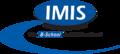 Logo IMIS.png