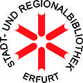 Logo der Stadt- und Regionalbibliothek Erfurt.jpg
