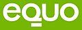 Logo equo.jpg