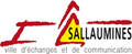Logo sallaumines.png