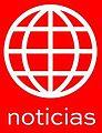 Logo social.jpg