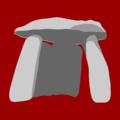 Logotipo Anta Vilarinho PT.png