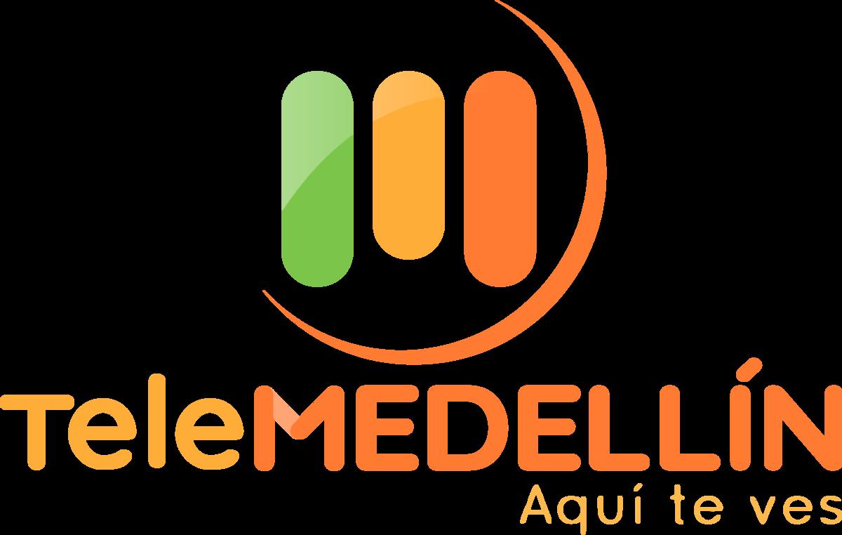 Telemedellín - Wikipedia, la enciclopedia libre