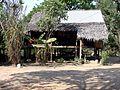 Lolei Cambodia 0624.jpg