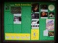 Lom Malá Amerika, informační tabule.jpg