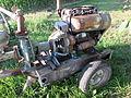 Lombardini Motori LDA 673 pic5.jpg