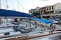 Lomvardou 32, Zakinthos 291 00, Greece - panoramio (6).jpg