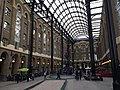 London, UK - panoramio (528).jpg