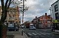 London-North Woolwich, Albert Road 39.jpg