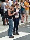 London Pride 2011 (5).jpg