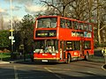 London bus route 343.jpg