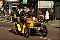 London to Brighton Veteran Car Run 2016 (30203016634).jpg