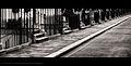 London trottoir.jpg