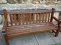 Long shot of the bench (OpenBenches 1752).jpg
