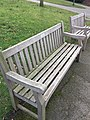 Long shot of the bench (OpenBenches 4529-1).jpg