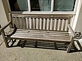 Long shot of the bench (OpenBenches 5927-1).jpg