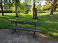 Long shot of the bench (OpenBenches 6253-1).jpg