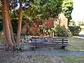 Long shot of the bench (OpenBenches 7842-1).jpg