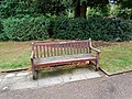 Long shot of the bench (OpenBenches 8058-1).jpg
