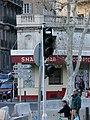 Longchamp (Marseille) 2007 01 14.jpg