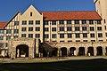 Lookout Mountain Hotel, Dade County, GA, US (10).jpg