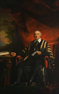 Lord Frederick Campbell Scottish nobleman and politician
