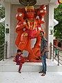 Lord Hanuman Ji 2.jpg