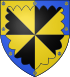 Lord Stratheden and Campbell arms.svg
