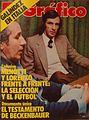Lorenzo y Menotti - El Gráfico 3010.jpg