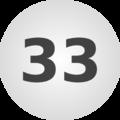 Lottokugel-33.png