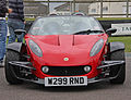 Lotus 340R - Flickr - exfordy (2).jpg
