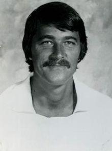 Louie Dampier 1979.jpg