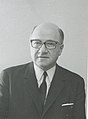 Louis Longequeue en 1980.jpg