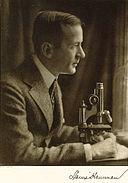 Louis Virgil Hamman.jpg