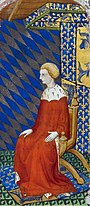 Louis de Guyenne, dauphin of France.jpg