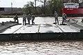 Louisiana National Guard (24398565251).jpg