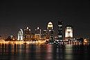 Nuit sur les toits de Louisville.jpg