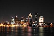 Louisville skyline night.jpg