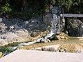 Loutra Thermopylae - panoramio.jpg