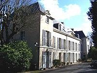 Louveciennes Château du Parc.jpg