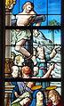 Louvigné-de-Bais-FR-35-église-vitrail-14.jpg