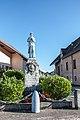 Lovagny -2014-08-28 - IMG 0042.jpg