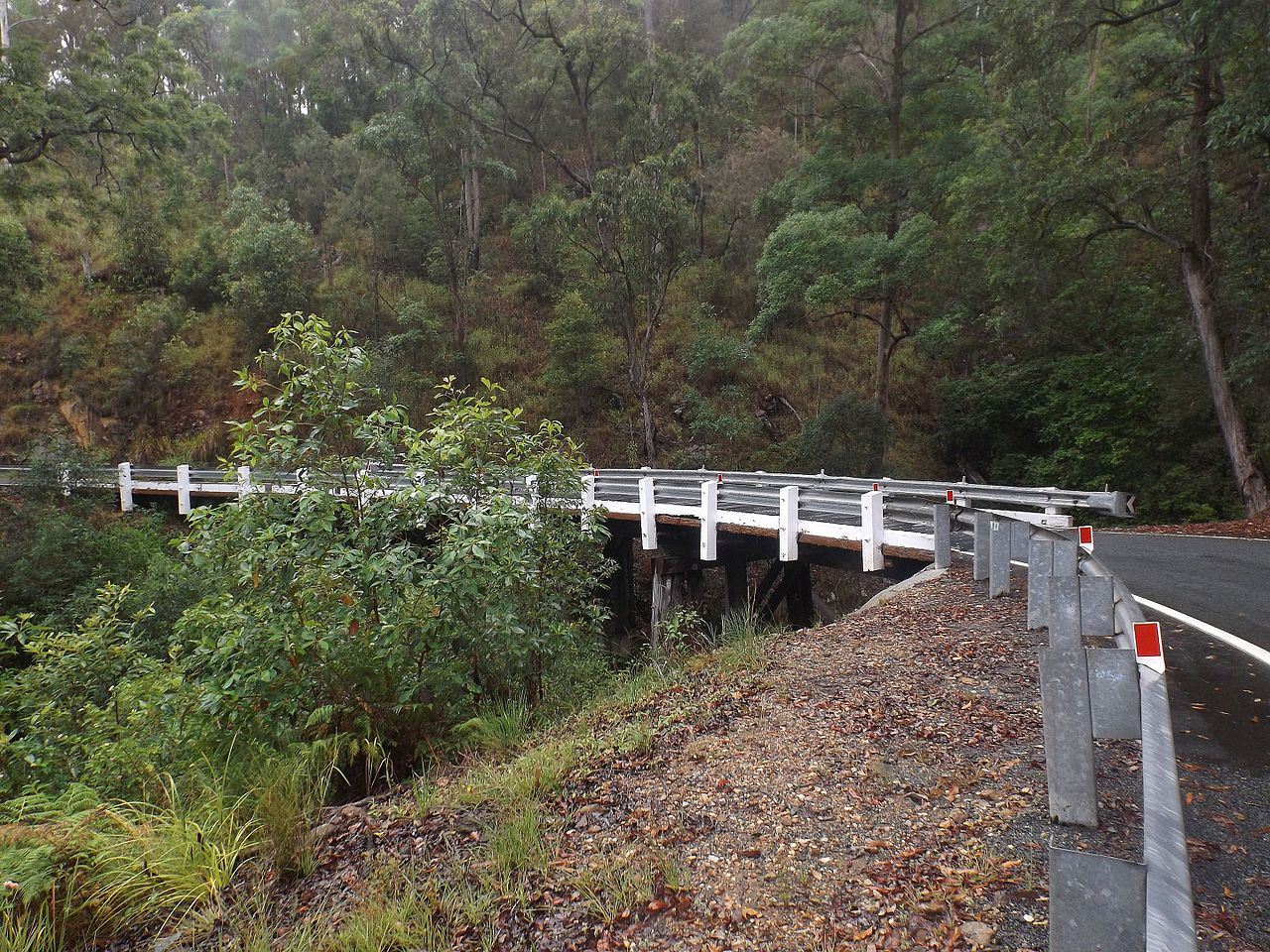 filelower wooden bridge 2 springbrook road springbrook