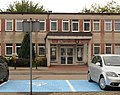 Lubawa-city-office-180717.jpg