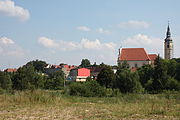 Lubomierz Fragment miasta (1).JPG