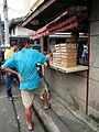 Lucban,Quezonjf9127 23.JPG