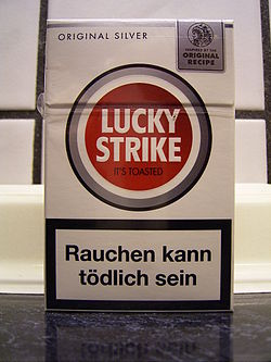 Luckies Silver.JPG